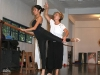 ballet-puerto-vallarta-030