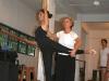 ballet-puerto-vallarta-031