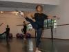 ballet-puerto-vallarta-033