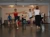 ballet-puerto-vallarta-034