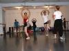 ballet-puerto-vallarta-035