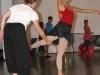 ballet-puerto-vallarta-036