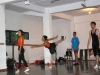 ballet-puerto-vallarta-037