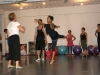 ballet-puerto-vallarta-038