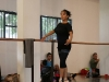 ballet-puerto-vallarta-061