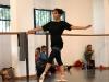 ballet-puerto-vallarta-062