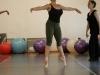 ballet-puerto-vallarta-067