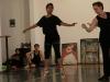 ballet-puerto-vallarta-068