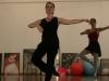 ballet-puerto-vallarta-070