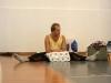 ballet-puerto-vallarta-074