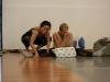 ballet-puerto-vallarta-075