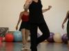 ballet-puerto-vallarta-078