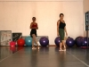 ballet-puerto-vallarta-079