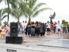 ballet-puerto-vallarta-085