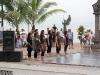 ballet-puerto-vallarta-093