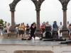 ballet-puerto-vallarta-097