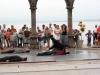 ballet-puerto-vallarta-100