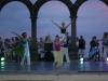 ballet-puerto-vallarta-422