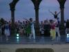 ballet-puerto-vallarta-424