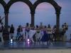 ballet-puerto-vallarta-425