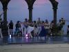 ballet-puerto-vallarta-426