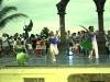 ballet-puerto-vallarta-429