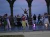 ballet-puerto-vallarta-430