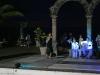 ballet-puerto-vallarta-468