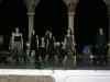 ballet-puerto-vallarta-476