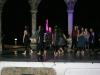 ballet-puerto-vallarta-490