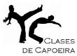 Capoeira en Puerto Vallarta